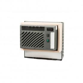 Climatiseur de cave WineMaster C50 - Encastré