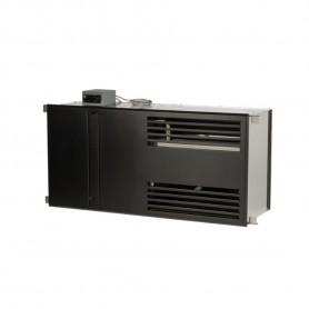 Climatiseur de cave winemaster ARM 15 - intégré