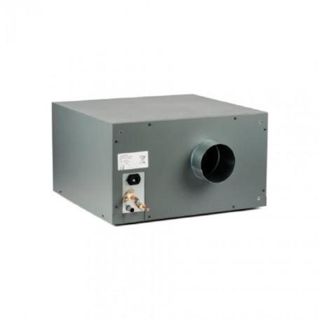 Climatiseur de cave WineMaster Wine SP40-DU - Split