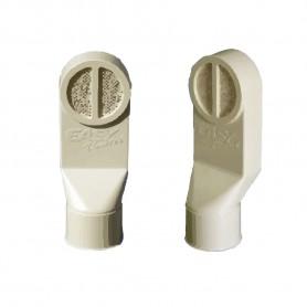 Easyventil - bouche de ventilation